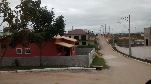 Terrenos em Itaboraí - Foto 9