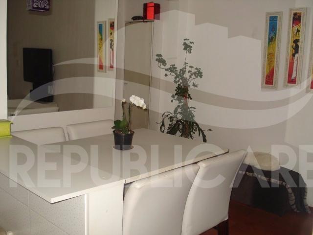 Apartamento à venda com 1 dormitórios em Higienópolis, Porto alegre cod:RP2293 - Foto 7