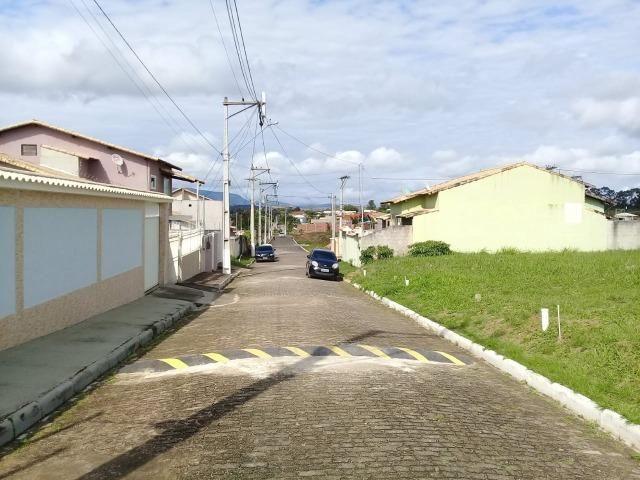 Terrenos em Itaboraí - Foto 7