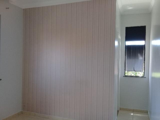 Vende-se Excelente apartamento, elevador próximo a Rei França, Eldorado - Foto 12