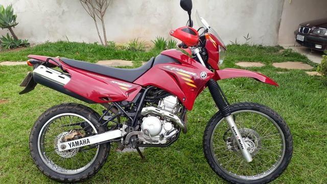 Vendo Lander 250