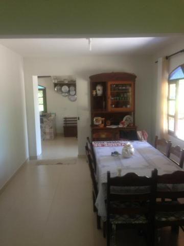 2841 - Investidor - Chácara no bairro Rio do Meio com benfeitorias - Foto 4