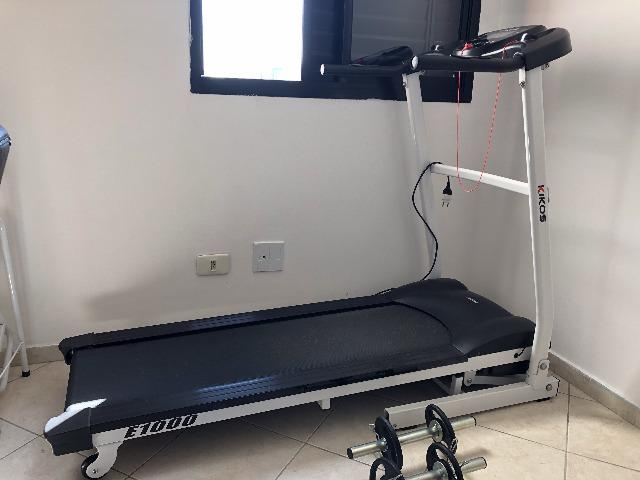Esportes e ginástica - Vila Formosa 162d9bebb7438