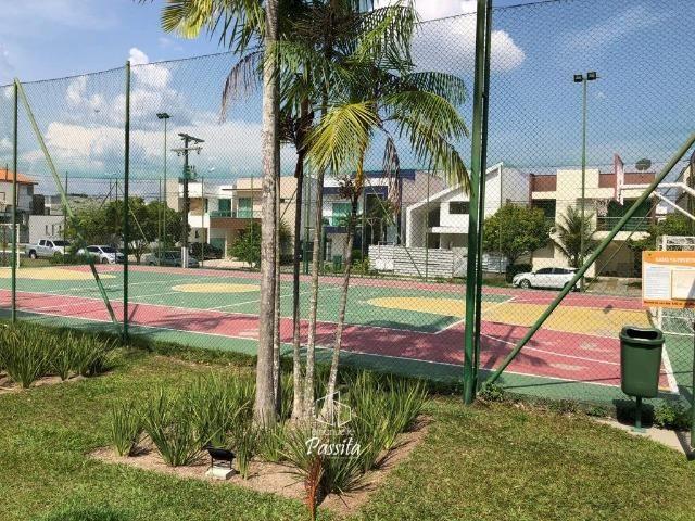 Casa no Quinta da Marinas - Parque das Laranjeiras - Foto 19