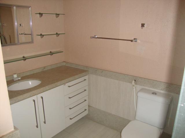 Lotus Vende Excelente Apartamento, Ed. Visconde de Souza Franco - Foto 15
