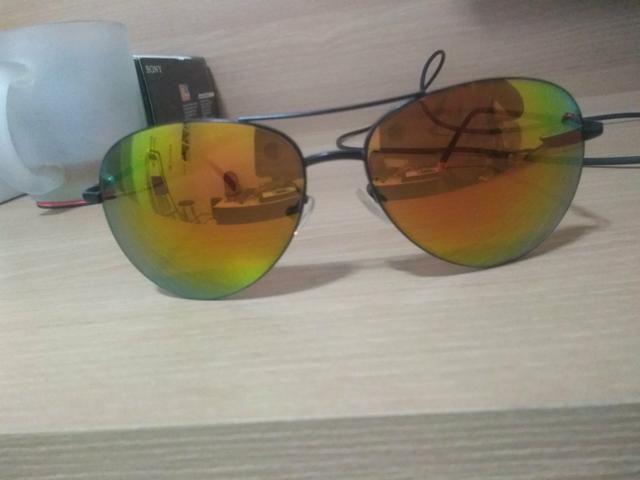 Óculos de sol Triton - Bijouterias, relógios e acessórios - Edson ... a590ad79ff
