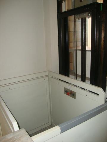 Lotus Vende Excelente Apartamento, Ed. Visconde de Souza Franco - Foto 12