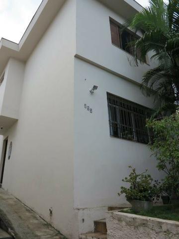 Casa 3 quartos à venda com Área de serviço - Vila Mazzei, São Paulo ... fe9aab12b4