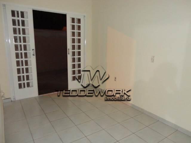Loja comercial à venda em Yolanda opice, Araraquara cod:7439 - Foto 9