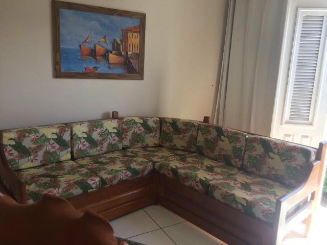 Alugo Apartamento em Porto Seguro pra Temporada - Foto 10