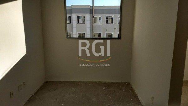 Apartamento à venda com 2 dormitórios em Operário, Novo hamburgo cod:VR28841 - Foto 15