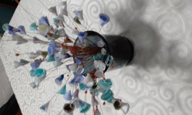 Queima de estoque de Artesanatos e material para artesanato - Foto 6