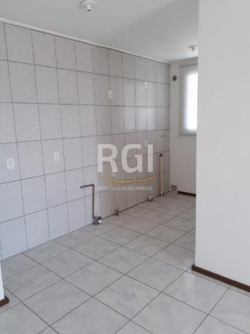 Apartamento à venda com 2 dormitórios em Feitoria, São leopoldo cod:VR28864 - Foto 8
