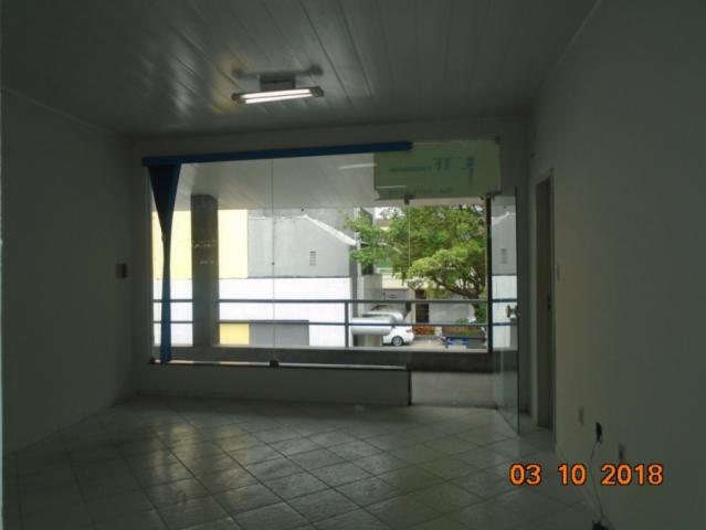 Sala comercial 1 quarto aracaju - se - sao jose - Foto 4