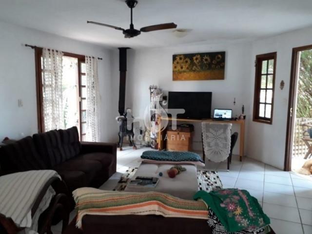 Casa à venda com 5 dormitórios em Porto da lagoa, Florianópolis cod:HI72081 - Foto 2