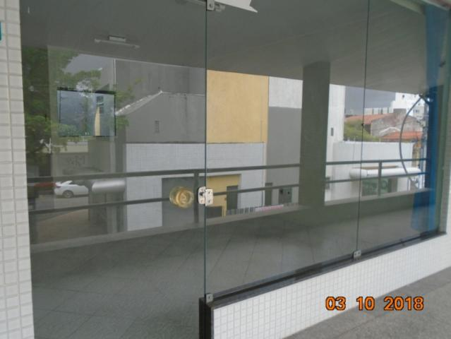 Sala comercial 1 quarto aracaju - se - sao jose - Foto 6