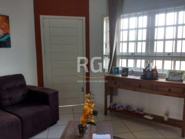 Casa à venda com 2 dormitórios em Rio branco, São leopoldo cod:VR29895 - Foto 6