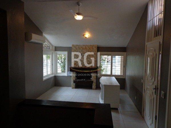 Casa à venda com 3 dormitórios em Jardim américa, São leopoldo cod:VR29292 - Foto 4