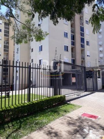 Apartamento à venda com 2 dormitórios em Feitoria, São leopoldo cod:VR28864 - Foto 4