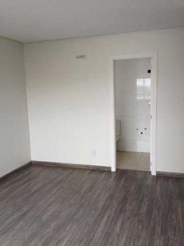 Oferta Imóveis Union! Apartamento novo próximo ao Iguatemi, com 116 m² e vista panorâmica! - Foto 11