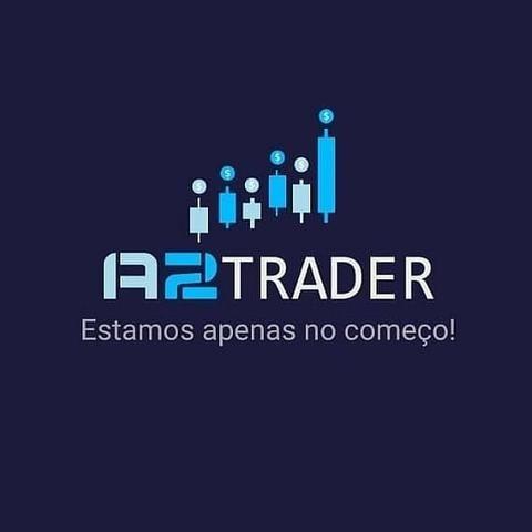 Resultado de imagem para a2 trader