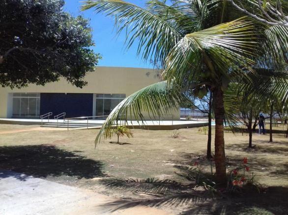 Vendo excelente terreno condomínio Praias do Sul I, próximo a Orla/Praia da Sarney - Foto 10