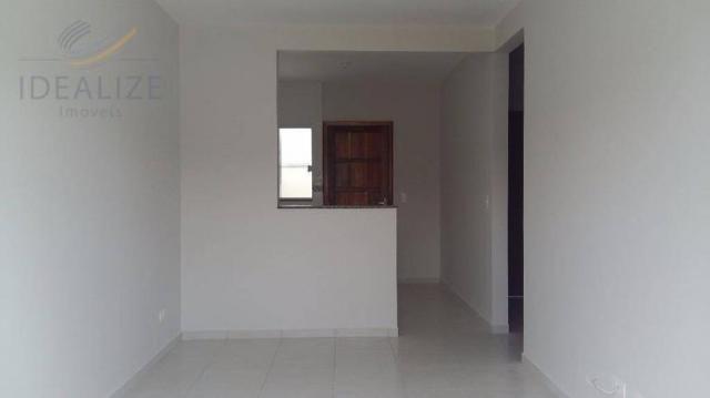 Casa de condomínio à venda com 3 dormitórios cod:1401368 - Foto 5