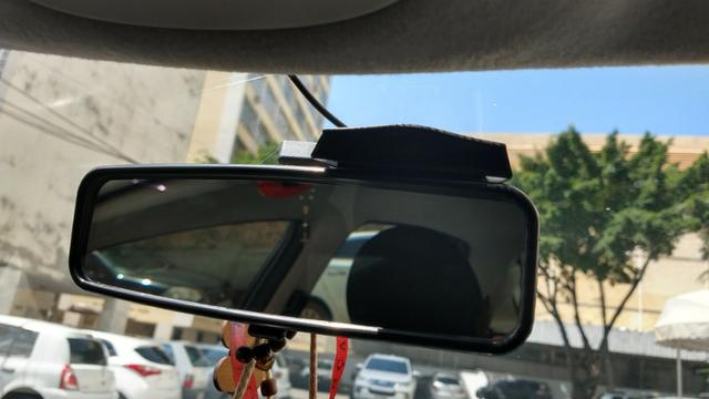 Oportunidade Imperdível! Peugeot 207 XR 1.4 Flex - Foto 9