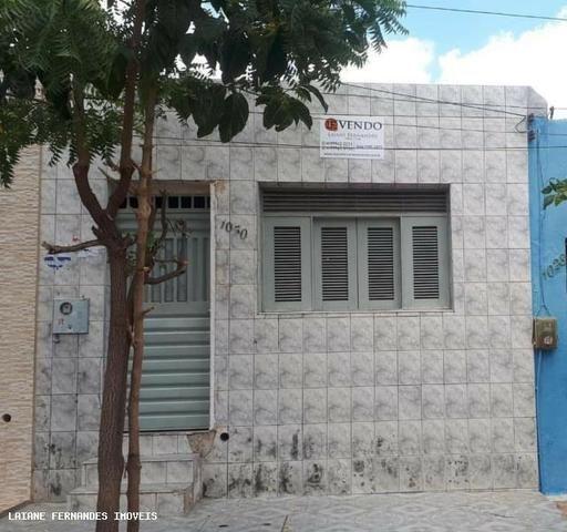 Casa a venda no bairro São Miguel, Juazeiro do Norte - CE - Foto 5