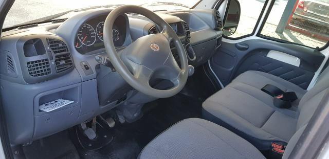 Fiat Ducato 2.8 2009 - Foto 5