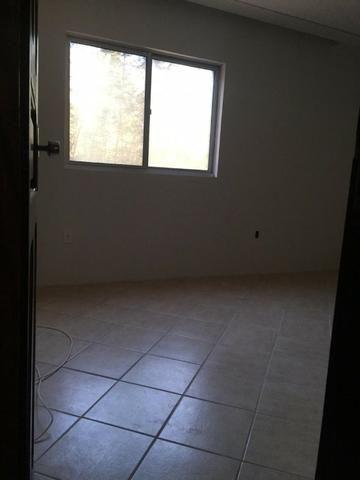 Apartamento 111 m² com 3 quartos em Papicu - Foto 13