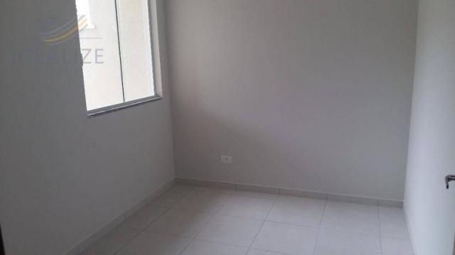 Casa de condomínio à venda com 3 dormitórios cod:1401368 - Foto 9