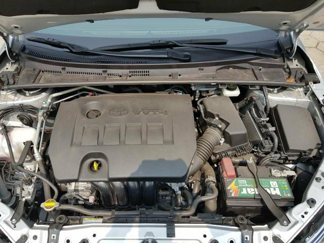 Corolla 17/17 Xei - Dynamic - Foto 7