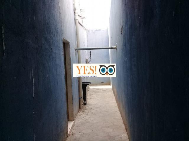 Ponto Comercial para Aluguel na Cohab Massangano - Proximo ao Colégio Sorriso - 240m² - Foto 12