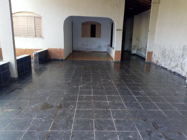 Casa 03 quartos Vila São Paulo (Vila São José) - Foto 11
