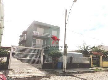 Apartamento com 3 dormitórios à venda, 90 m² por r$ 245.327,82 - igra norte - torres/rs - Foto 6