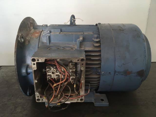 Motor Elétrico 13CV - Watt - Foto 4