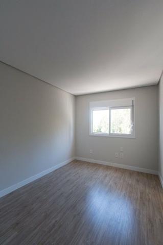 Oferta Imóveis Union! Apartamento novo com 129 m² no último andar com vista panorâmica! - Foto 9