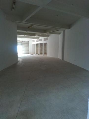 Galpão Comercial com Apartamento na área superior - Foto 3