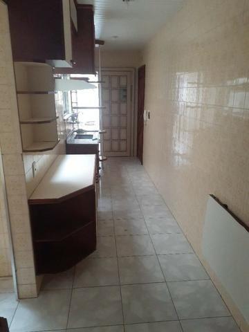 Apartamento de Frente em Irajá, 03 Dormitórios, Varanda, Garagem etc - Foto 7