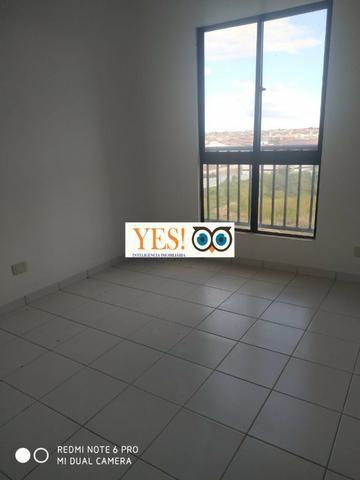 Apartamento 3/4 para Aluguel Condomínio Vila das Flores - Muchila - Foto 11
