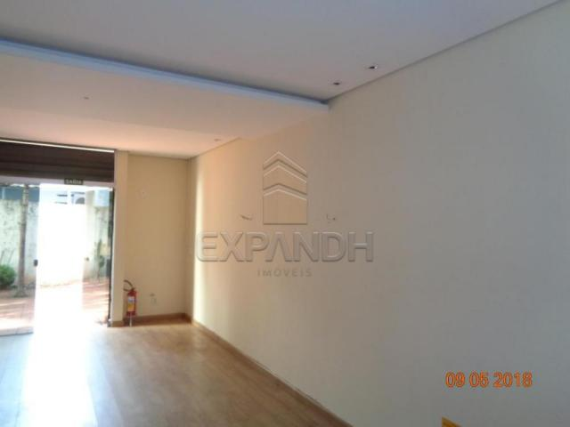 Ref. Imóvel: 0842 - Centro - Comerciais Sala - Foto 3