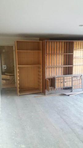 Exclusividade/ 504 m2 sendo UM por andar/ 4 suítes com varanda e closed - Foto 7