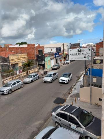 Galpão Comercial com Apartamento na área superior - Foto 16