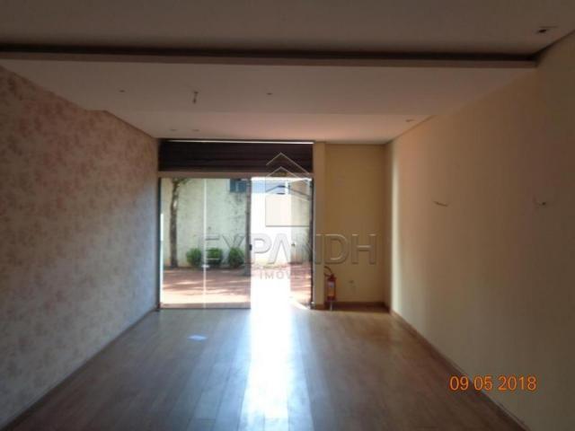 Ref. Imóvel: 0842 - Centro - Comerciais Sala - Foto 5