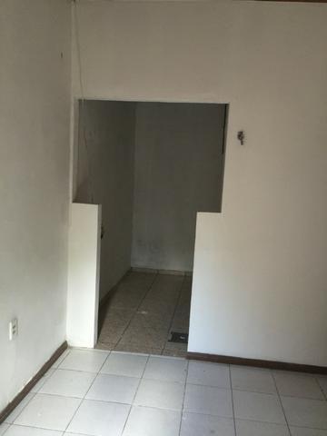 Excelente casa 100% Documentada, 2/4, Condomínio Imperial, ao lado do COPM, Financiável - Foto 11