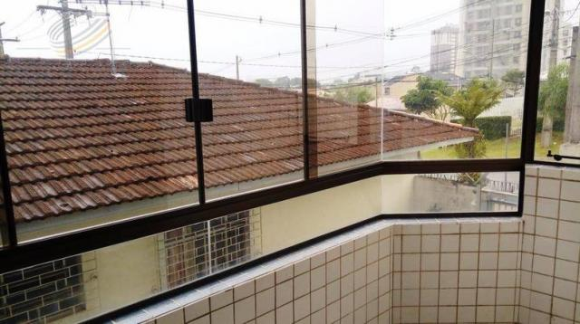 Apartamento à venda com 3 dormitórios em , São josé dos pinhais cod:1401163 - Foto 10