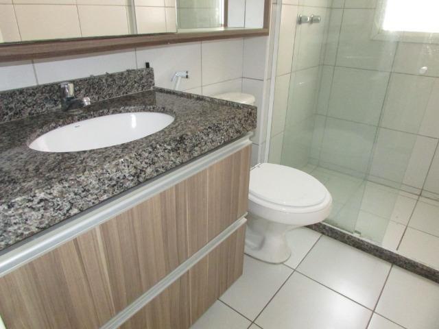 Apartamento Novo - AA 236 - Foto 14