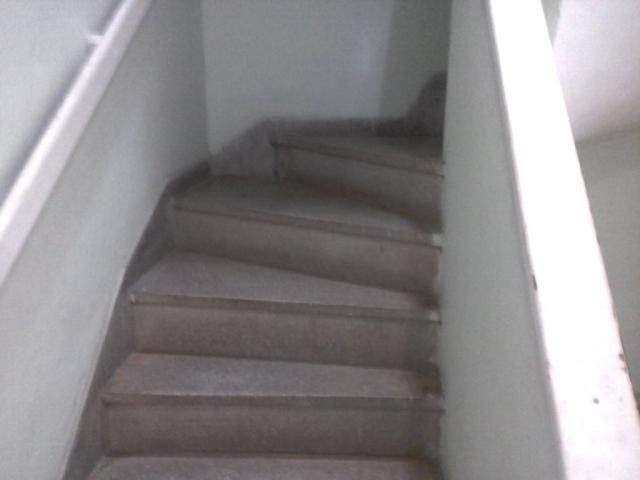 Casa à venda com 3 dormitórios em Santo antônio, Salvador cod:27-IM375288 - Foto 8