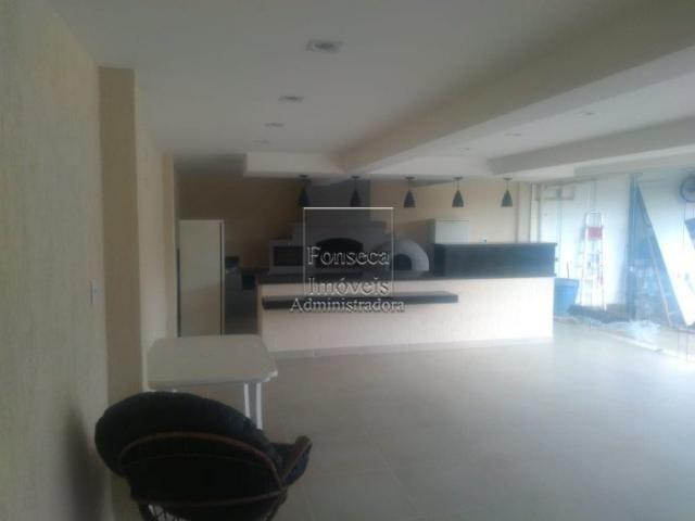 Casa à venda com 5 dormitórios em Quitandinha, Petrópolis cod:4150 - Foto 10